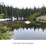 cascades-mountains