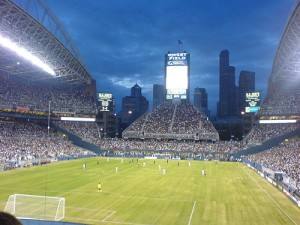 real-madrid-en-seattle.jpg