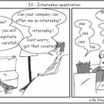 20090317Internship_request.jpg