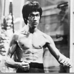 Seattle y Bruce Lee